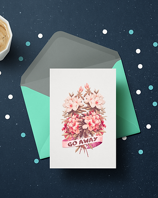 Go-Away-Card-Sample.png