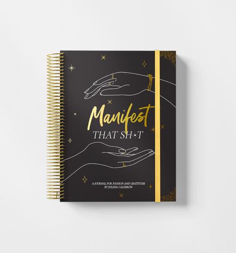 Editorial Product Design