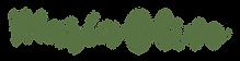 Maria-Olivo-Logo-1.png