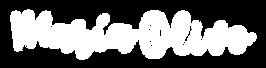 Maria-Olivo-Logo-2.png