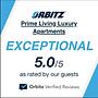 Orbitz Award.png