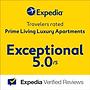 Expedia Award.png