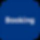 logo-booking-com-png-booking-com-hotels-