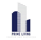 Prime Living Logo