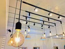 ceilinglight.JPG