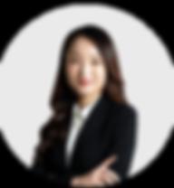 원_프로필_이유리.png