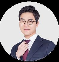 원_프로필_이상훈.png
