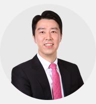 나태근 변호사.png