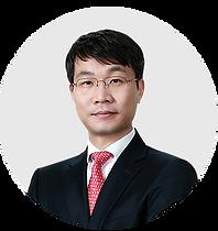 원_프로필_성용배.png