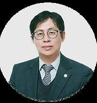 원_프로필_구영관.png