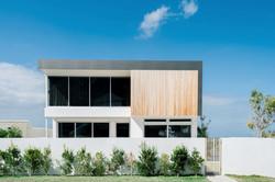 House Heine