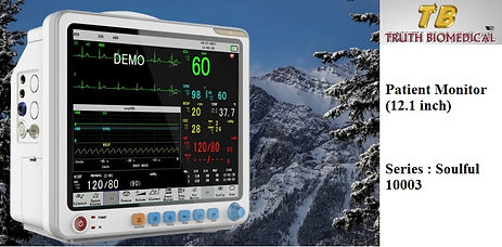 Patient Monitor Soulful 10003.jpg