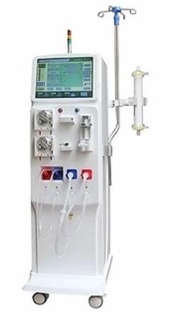 Hemodialysis 1.jpg