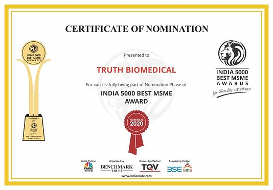 India5000_Nomination_Certificate.jpg