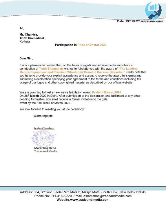 Truth Biomedical letter.jpg