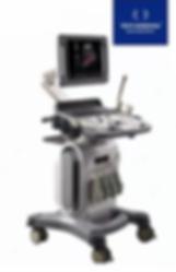 Ultrasound 10 final.webp