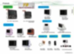 Product Catalog Final.webp