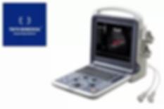 Portable Ultrasound 1.webp