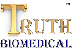 truth-logo (2).png