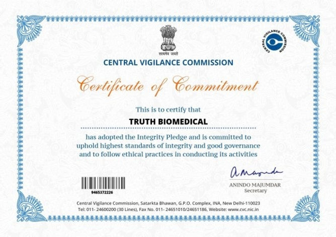 Certificate of CVC.jpg