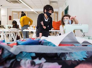 razvi_adam_kimono_workshop_leyton_Oct20_