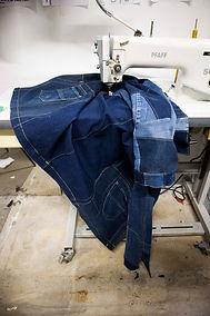 trashion-factory-olivia-weber_workwear-j