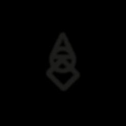 joa_symbols_4.png