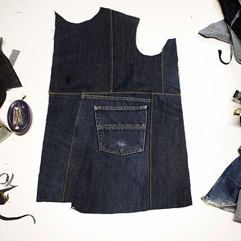 workwear-flat-trashion-factory-olivia-la