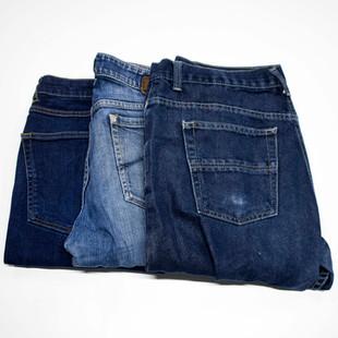 trashion-factory-olivia-lara-weber_jeans