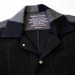 workwearjacket-lable_trashion-factory.jp