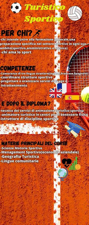 Turismo Sportivo_page-0001.jpg