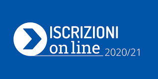 banner iscrizioni.png