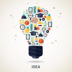illustrazione-di-concetto-di-idea_98292-
