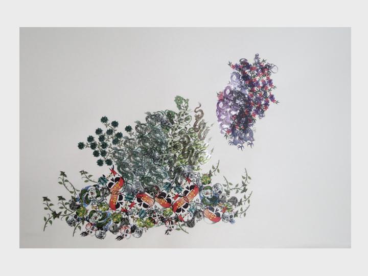 2018 Carpeta.131
