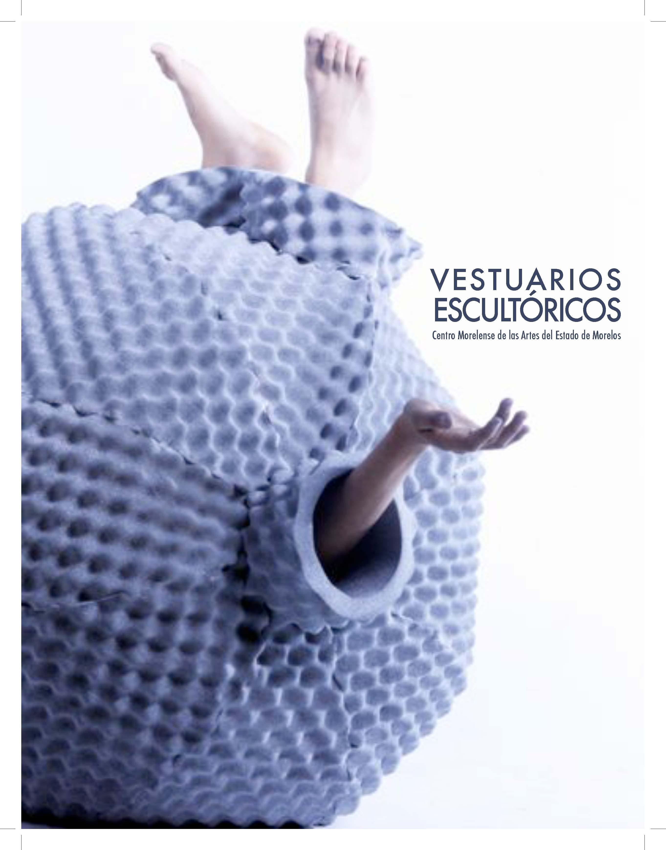 2010 PDF catalogo vestuarios escultoricos_Página_01.jpg