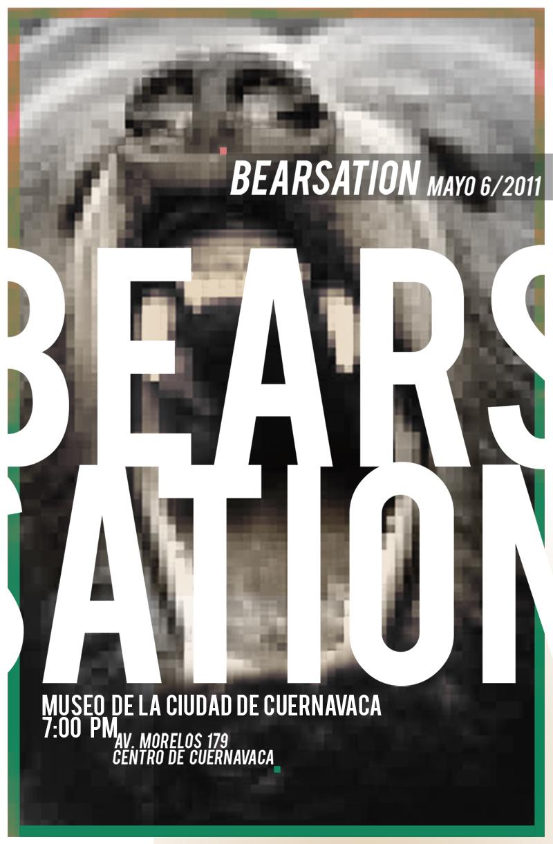 Bearsation01.jpg