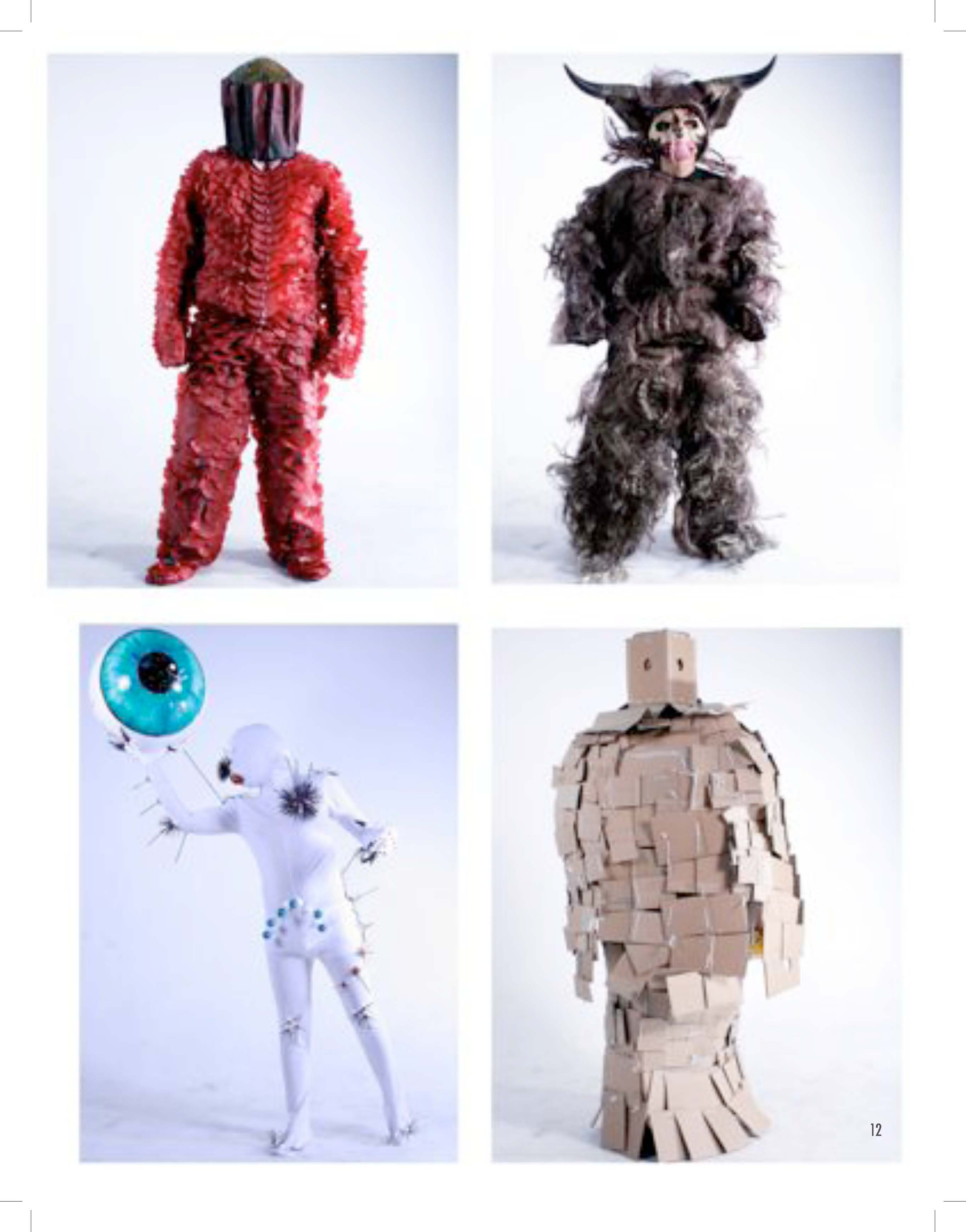 2010 PDF catalogo vestuarios escultoricos_Página_13.jpg