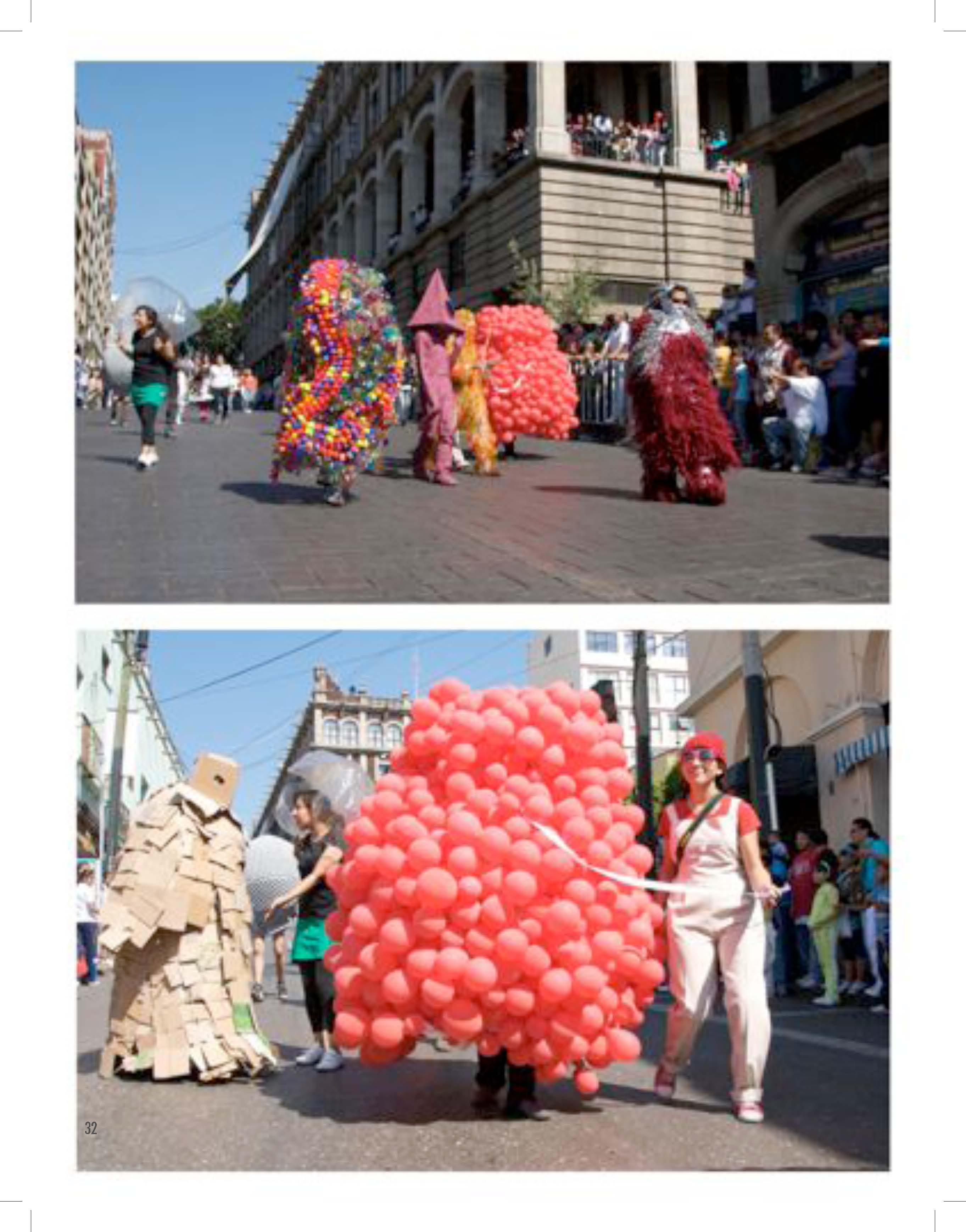 2010 PDF catalogo vestuarios escultoricos_Página_34.jpg