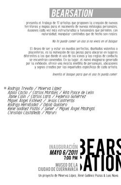 Bearsation02.jpg