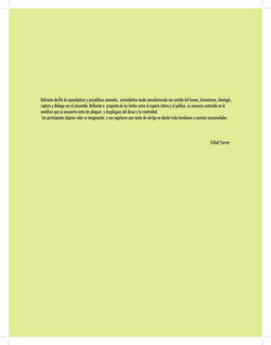 2010 PDF catalogo vestuarios escultoricos_Página_05.jpg