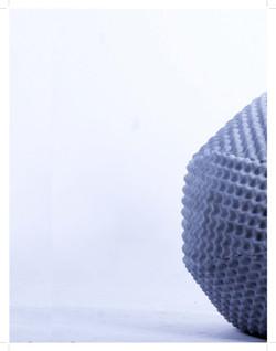 2010 PDF catalogo vestuarios escultoricos_Página_42.jpg