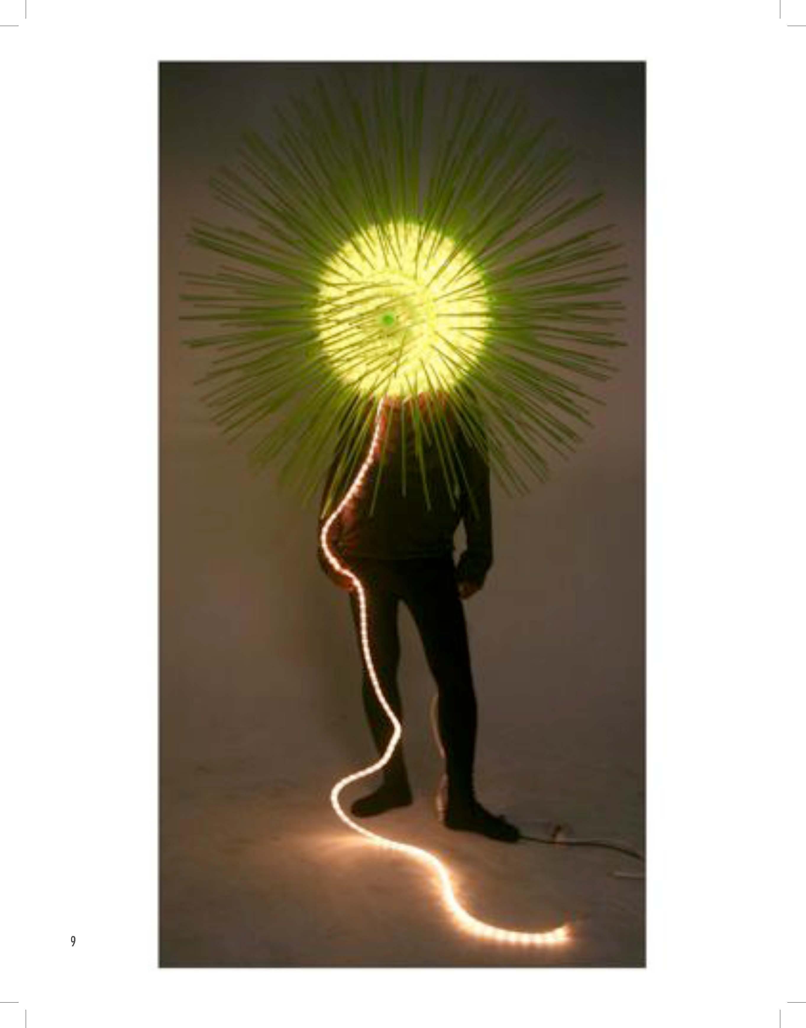 2010 PDF catalogo vestuarios escultoricos_Página_10.jpg