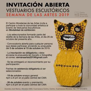 invitacion abierta-curvas-01.png