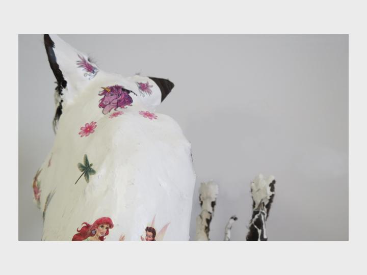 2018 Carpeta.113