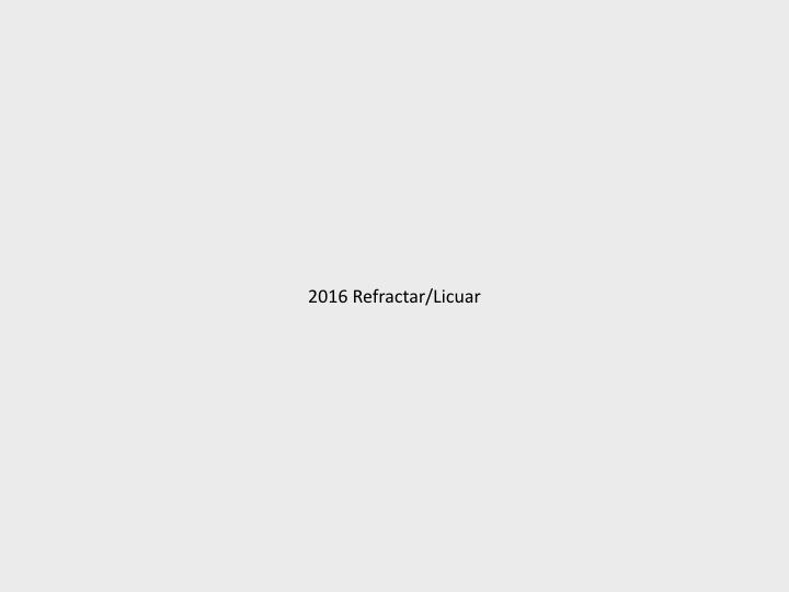 2018 Carpeta.058