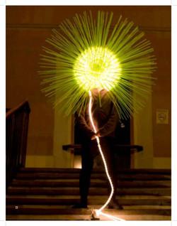 2010 PDF catalogo vestuarios escultoricos_Página_24.jpg