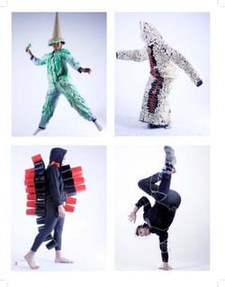 2010 PDF catalogo vestuarios escultoricos_Página_14.jpg