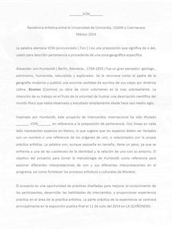 z_VON.esp_Página_02.jpg