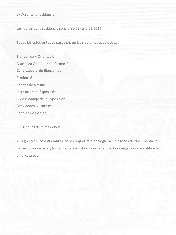 z_VON.esp_Página_05.jpg