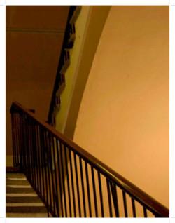 2010 PDF catalogo vestuarios escultoricos_Página_25.jpg